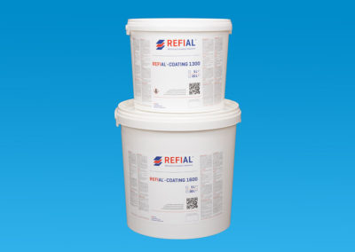 Refial® -Coating
