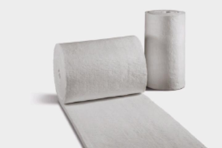 refial-fiber-insulation_07