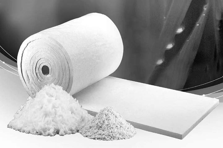 REFIAL® - BIO Wool