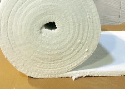 REFIAL - BIO Wool