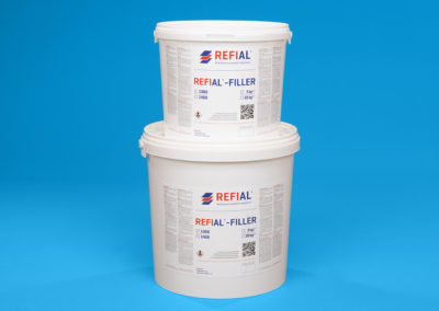 Refial® -Filler