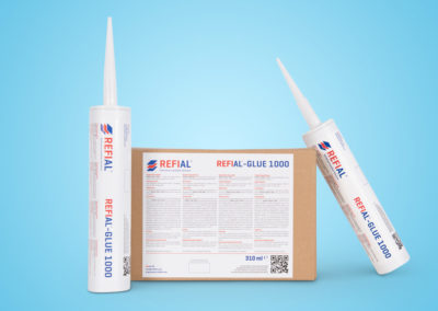 refial-finishing-glue_03