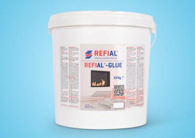 refial-finishing-glue_04
