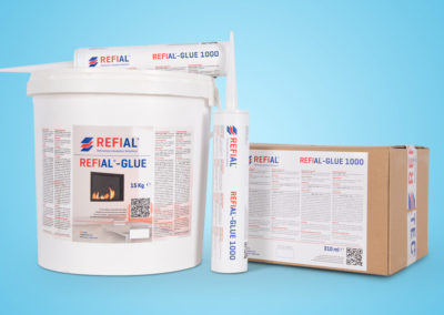 refial-finishing-glue_05