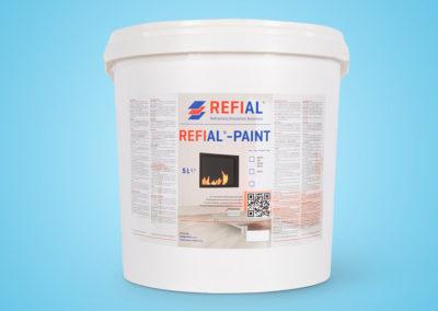 refial-finishing-paint_01