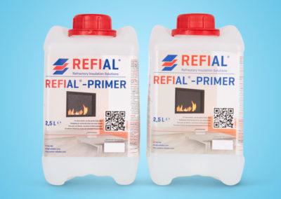 Refial® -Primer