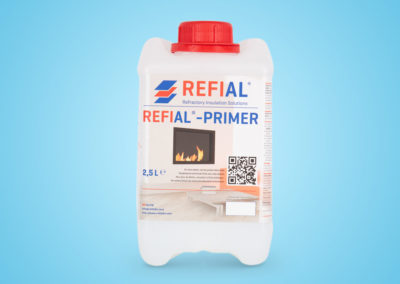 refial-finishing-primer_03
