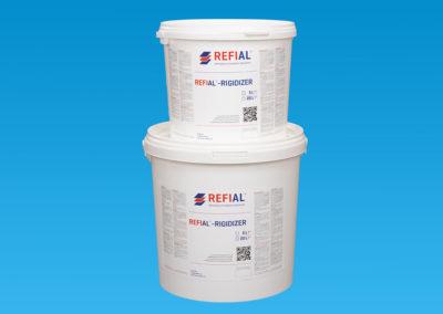 Refial® -Rigidizer